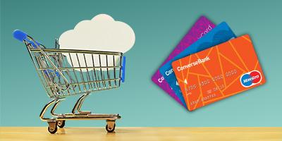 Order Cards Online